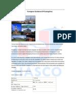 2012413125150252.pdf