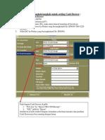 Setting Cash Drawer.pdf