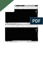 AutoCAD Commands.docx