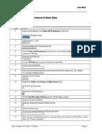 Assigning Journal Reversal Criteria Sets_JOBAID