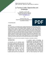 article_24_vol.3_2_july_2014.pdf