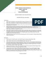 UU_NO_2_1992.PDF