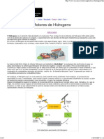Motores de Hidrogeno_ Celda..