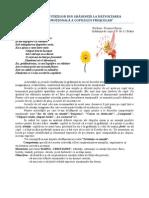 19-ChiriacFrusina-Rolul Activitatilor Din Gradinita