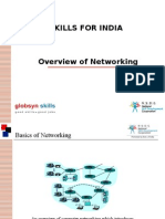 networkingpptss2012-131215100852-phpapp01.ppt