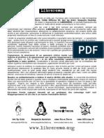 OrtopeOrtopedia - Mancini A ; Morlacchi C - Clinica Ortopedica