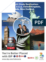 IDP - Multi Study Destination Guide_opt