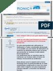 Notebooks Guia Rapida para reparar