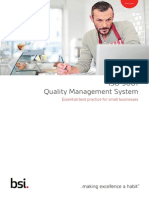 BSI-ISO-9001-Management-system-White-paper-UK-EN.pdf