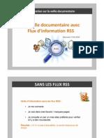 Présentation RSS [Mode de compatibilité]