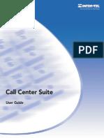 CCS 3_x User Guide.pdf