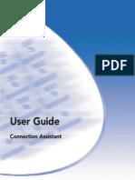 CCS Connection Assistant user guide.pdf