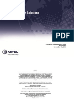 ContactCenterSolutions_ReportsGuide.pdf