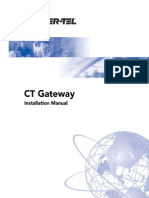 CT GATEWAY 4.2 MANUAL.pdf