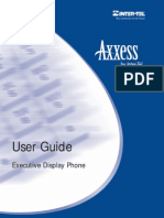 Executive Phone (4500) User Guide.pdf
