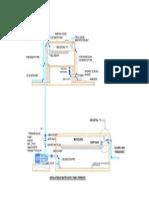 Water transfer Pump Detail.pdf