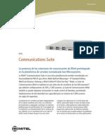 MAS_3300_spainish.pdf