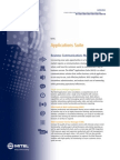 MAS_Overview_newlook.pdf