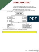 2EngineProblem.pdf