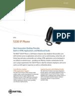 Mitel 5330 IP Phone.pdf