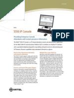 Mitel 5500 IP Console.pdf