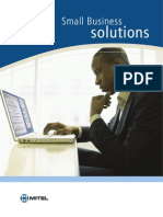Mitel Small Business Solutions.pdf