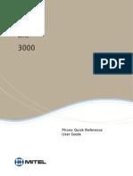 Mitel_3000_4110_4120_QR_Guide.pdf