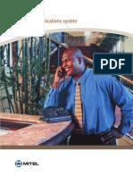 Mitel_3000_Brochure.pdf