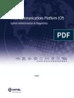 Mitel_5000_CP_v5.0_System_Administration__Diagnostics_Guide.pdf
