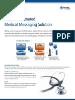 Mitel_AMS-MED.pdf