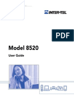 Model 8520 User Guide Manual.pdf