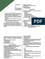 Manual de Organización y Reglamento de Club de Radio y Periodismo