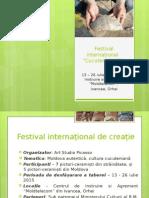 Cultura Cucuteni_prezentare Atelier