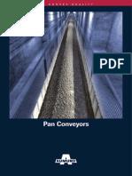 AUMUND Pan Conveyors Fd0a10