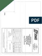 nexys control panel wiring diagram 100 kva generator control panel wiring diagram