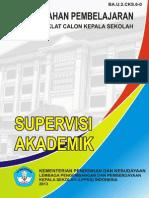 06. Supervisi Akademik