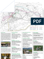 Plan Promenades