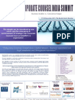 Brochure - Corporate Counsel India Summit 2011.pdf