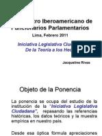02 de La Teoria Hechos Jacqueline Rivas