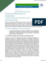 Culturas_Tecnicidades_Comunicación
