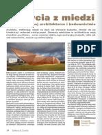 fdc_2015-3_art_pokrycia_z_miedzi_proj_4.pdf