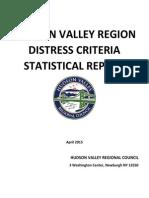 HV DistressReport 18Jun15