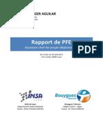 Rapport stage Joaquim LLAUGER.pdf