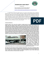 STARBUCKS CASE STUDY.pdf