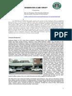 STARBUCKS CASE STUDY.pdf