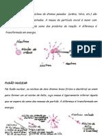 Cap1_apresentacao_generalidades2
