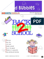 BACKTOSCHOOLedition26.pdf