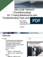 Cis188 3 Tools Applications