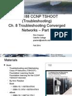 Cis188 8 ConvergedNetworks Part1