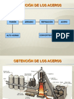 ACEROS (1).pdf